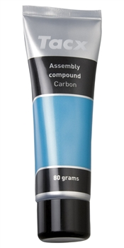 Tacx Carbon Assembly Compound